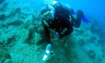 Kush gjen rastësisht pasuri arkeologjike në det merr shpërblim, ja si llogaritet vlera