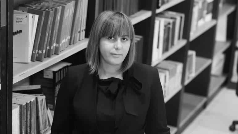 INTERVISTA/ Alda Bardhyli: Kadare, si shkroi letërsi i survejuar (FOTO)