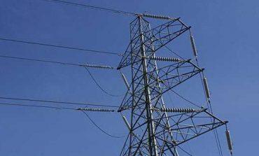 OSHEE kërkon rritje me 53% të çmimit të shpërndarjes së energjisë për bizneset e lidhur në 35 KV