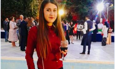 VRASJA NË TIRANË/ Fqinja e studentes nga Fieri flet pas lajmit bombë: Familja e vajzës…