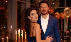 Armina Mevlani tregon për MARTESËN e saj: Me tipin që kam, nuk do të bëj një dasmë klasike (VIDEO)