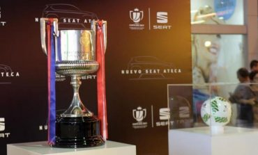 Sot/ Hidhet shorti në Copa del Rey. Ja kundërshtarët e mundshëm të Realit dhe Barçës
