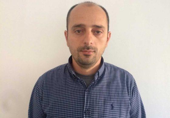 ARBEN SYLEJMANI: Vetëvendosje po ndahet në dysh