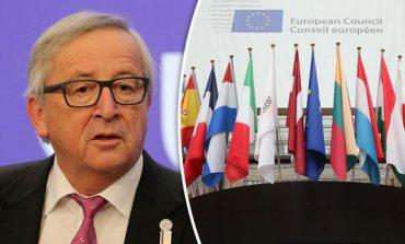 SHQIPËRIA NË BE NË 2025/ Mediat britanike flasin se Brukseli ka gati një plan të RI zgjerimi