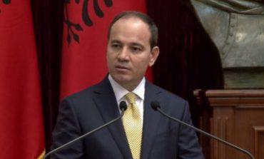 PLOTFUQISHMËRI për negociatat me Greqinë/ Nishani: Po përdhoset Presidenca!