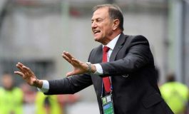 De Biasi kërkon ndihmën e shqiptarëve për t'u bërë trajner i Italisë