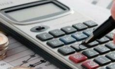Komisioni Europian vlerëson ekonominë shqiptare: Më e dobët performanca e të ardhurave buxhetore