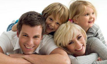 STUDIMI/ Zakonet e këqija të prindërve trashëgohen