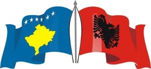 Shkëmbimet tregtare midis Shqipërisë dhe Kosovës, RRITEN me 33.3%