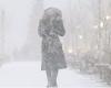 MOTI/ E diela e 25 shkurtit. ERË dhe RESHJE shiu e bore në të gjithë vendin: Temperaturat do të bien deri në… (FOTO)