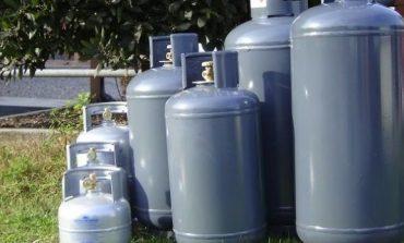 Krijohet kompania shtetërore për menaxhimin e gazit në Shqipëri: Kërkojmë rritje çmimi