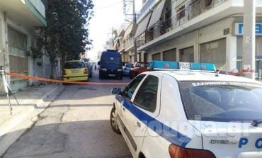 U qëllua me ARMË nga dy persona në Greqi/ Kjo është gjendja shëndetësore e 30 vjeçares shqiptare