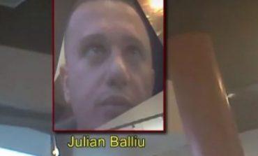 Emërime 'NËN HETIM'/ Julian Balliu ishte prej NJË viti në dosjet e Prokurorisë