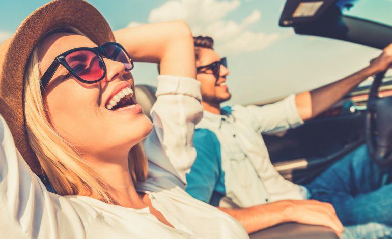 3 sekretet e njerëzve të lumtur! Duhet t'i bëni edhe ju
