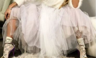 Hiti më i ri mode i femrave të famshme: Nuk do të besoni për çfarë i shpenzojnë 1.000 euro!