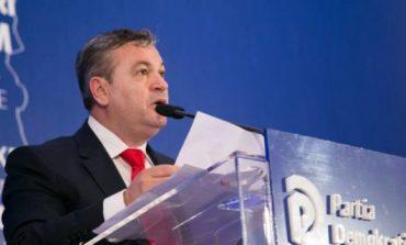 Deputeti DEMOKRAT flet për 21 janarin: Turp për qeverinë, keni 5 vjet që nuk zbardhni dot...