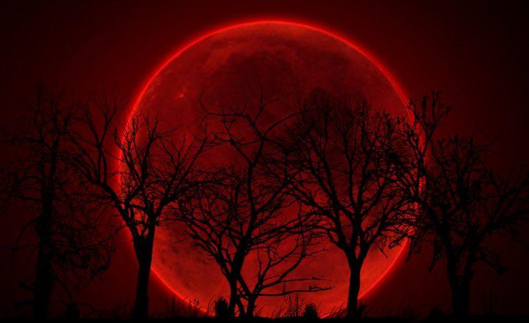 Më 31 Janar spektakli i Hënës: Priten këto dy fenomene që ndodhin çdo 150 vjet