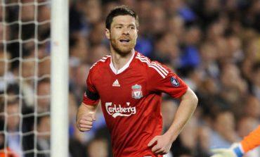 Alonso zbulon ëndrrën: Dua të drejtoj Liverpoolin