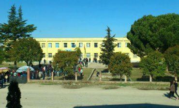 TRAGJEDIA që TRONDITI Tiranën/ Dy të rinjtë ishin nga i njëjti fshat. Kanë studiuar në të njëjtin gjimnaz dhe... (FOTO)
