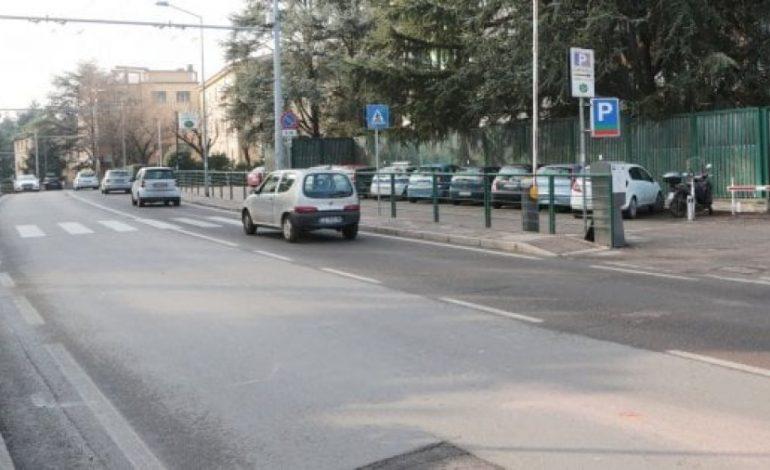 Aksident TRAGJIK në Itali/ Humb jetën gruaja shqiptare, u godit dhunshëm nga…