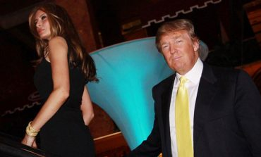 Detaje nga libri i shumpëfolur për Trump/ Martesa problematike e tij me Melani, dhe shumë të tjera