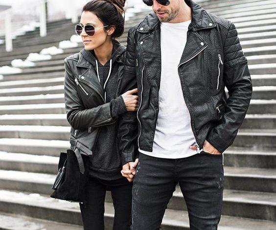 Garderoba Unisex është e ardhmja e dashurisë! Nga sot mund të vishni të njëjtat rroba