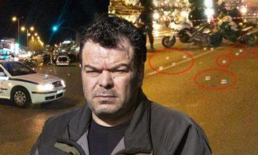 ATENTATI/ Gabimi që i kushtoi jetën, kreut të Mafias GREKE. Organizoi arratisjen e Alket Rizait me helikopter nga burgu