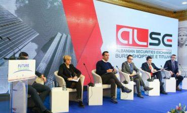 Flet Veliaj në konferencën për Ballkanin: Tirana injekton 500 milionë euro në vit në ekonomi