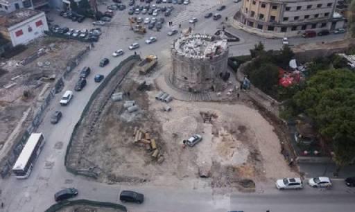 """NJË VIT """"VELIERA""""/ Gjykata i hap dritën jeshile rinisjes së punimeve në Durrës"""
