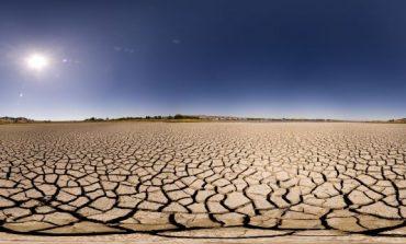 Studimi: Çereku i tokave të planetit, më të thata nga rritja e temperaturave