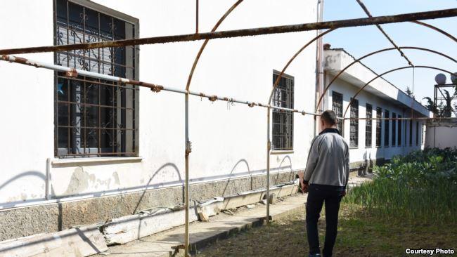 ZBULIMI I FRIKSHEM/ Shqipëria, eksportuesi më i madh i të MITURVE azilkërkues në Europë (SHIFRAT ALARMANTE)