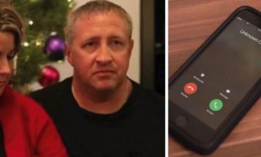 Dy vjet pas vdekjes së gruas martohet sërish, por merr një telefonatë misterioze nga...