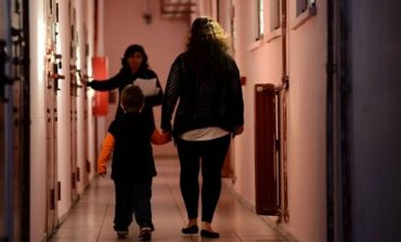 """""""Historitë pas hekurave të burgut""""/ Flet 32-vjeçarja turke: Policët më erdhën në shtëpi dhe më morën për ..."""