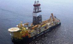 Turqia nuk e la të kërkojë gaz, dëbohet përfundimisht nga ujrat e Qipros anija-sondë italiane