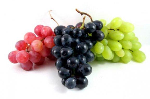 Konsumimi i rrushit, ja sa sëmundje lufton
