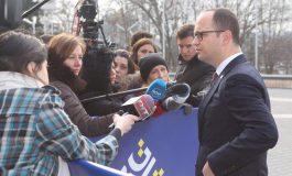 SHQIPËRIA NË BE/ Bushati: Strategjia e Komisionit Europian të jetë e detajuar për hapa konkret (FOTO)