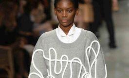 Si të kombinosh këmishën e bardhë me stil në dimër (FOTO)
