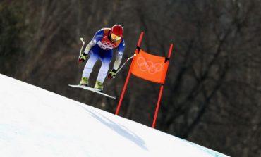 Albin Tahiri: Garë e veçantë, i kënaqur me rezultatin