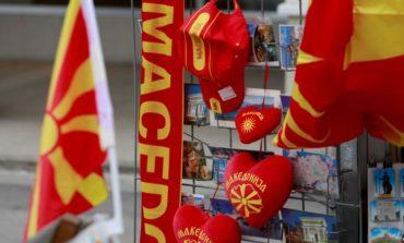 ANALIZA: Bisedimet Athinë-Shkup mbi emrin e Maqedonisë