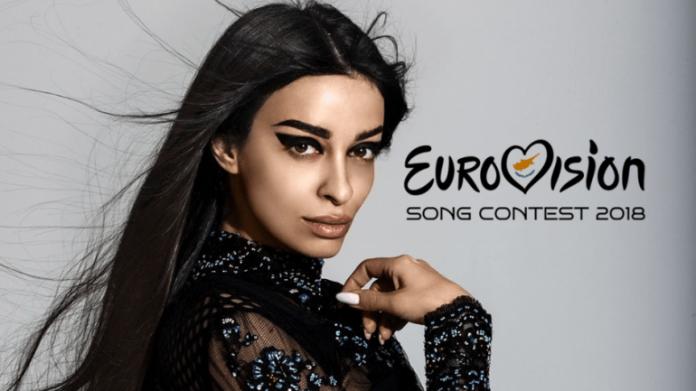 Jo vetëm Ermal Meta/ Edhe SHQIPTARJA që do të përfaqësoje QIPRON në Eurovizion, është NGA FIERI (PASAPORTA)