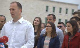 Gjergj Bojaxhi për miliona eurot e naftës dhe tokat në Farkë. E pranon: Nuk jam qytetari më i mirë. Absolutisht jo!