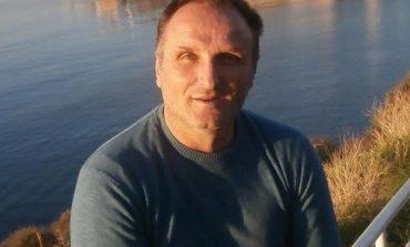 Izet Haxhia rrëfen: Minat me telekomandë që vranë Haklajt, ishin për politikanin shqiptar