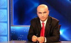 MERO BAZE/ SHBA dhe BE e veçoi sot Presidentin, nga shqiptarët dhe Shqipëria