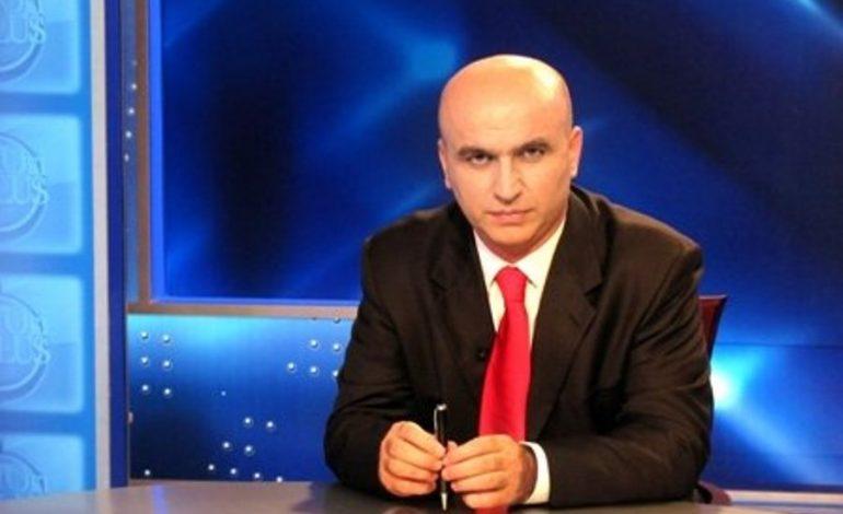 MERO BAZE/ Përpjekja e politikanëve të Kosovës, për të përçarë më shumë Perëndimin, se sa Serbinë