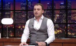 DANIEL GUÇE/ Mundësitë e reja për sipërmarrjet Shqiptare