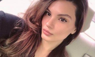 """""""E mrekullueshme""""/ Aktori turk i dashuruar marrëzisht me Almeda Abazin (FOTO)"""