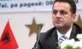 DETAJET E REJA/ Zëdhënësi i Departamentit Amerikan të Shtetit: Adriatik Llalla, i përfshirë në korrupsion SINJIFIKATIV