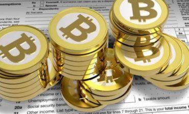 Në shtetin e Arizonës do të mund t'i paguani taksat me Bitcoin