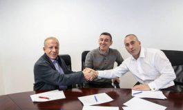 KOSOVE/ Pritet drita jeshile për vizat, arrihet marrëveshja për demarkacionin