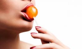 Ja çfarë sëmundjesh shëron seksi oral